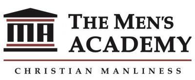 The Men's Academy